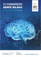 VI Congreso de la Sociedad Española de Neurocirugía Funcional y Estereotáctica (SENFE)